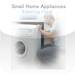 Small Home Appliances Repairing Guide