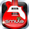 Magic Guitar - Smule