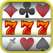 Poker Slot Machine Free