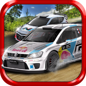 Download Rally Racing Championship Rivals - Real Driving Simulator Car Race Games free for iPhone, iPod and iPad