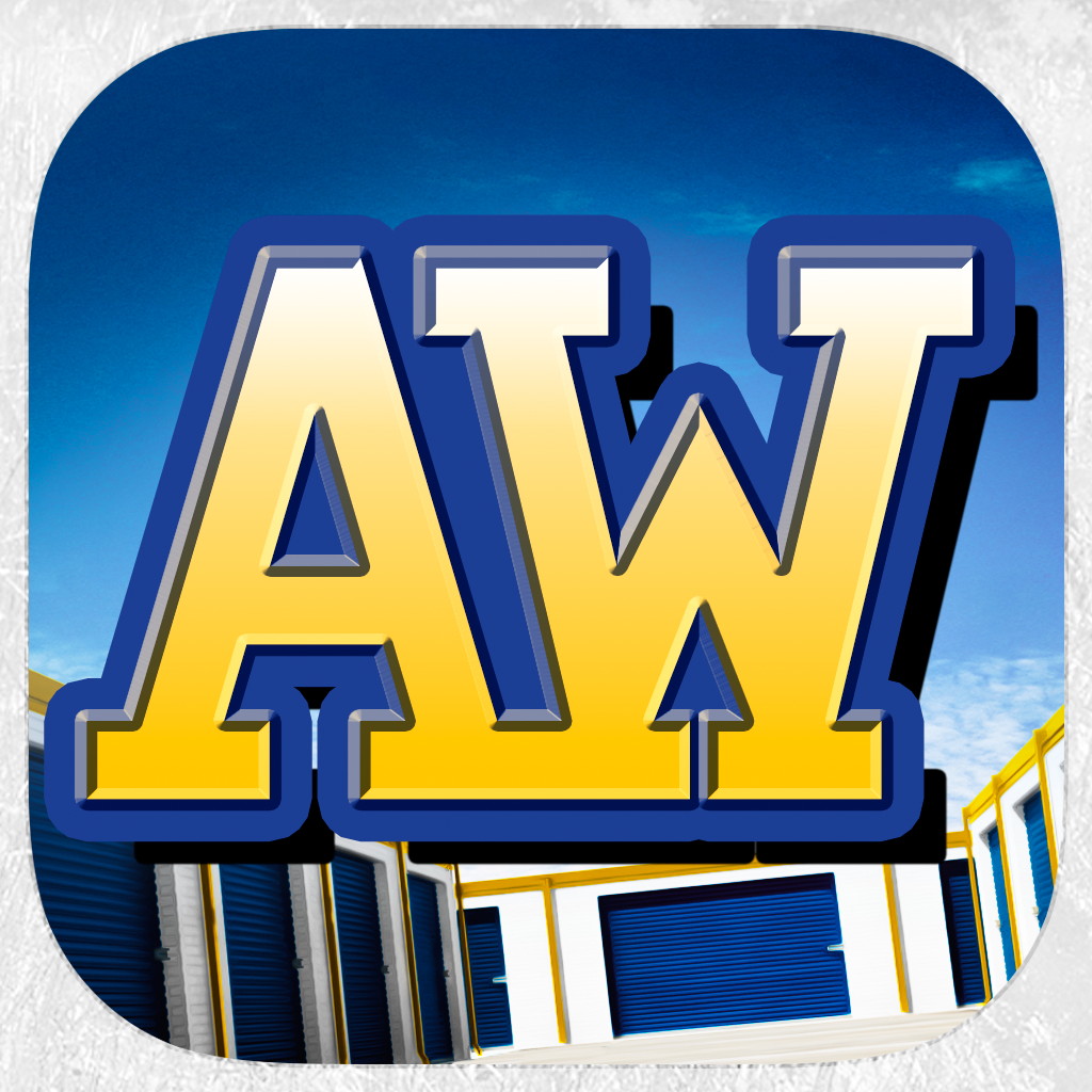 Buy Auction Wars : Storage King on the App Store