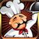 Top Restaurant Boss Pro